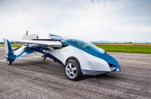 flying-car-aeromobil-670