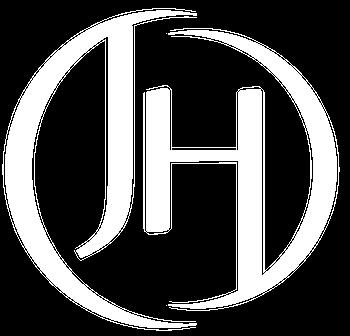 John Hinson